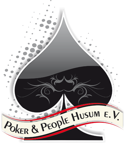 Poker & People Husum e.V.