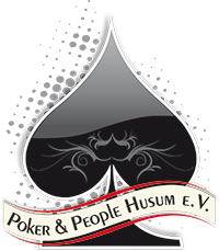 Texas Hold´em in Husum