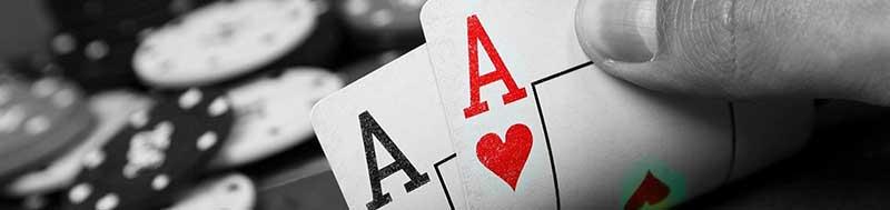Poker-Pic